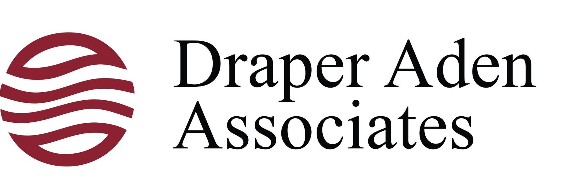 Draper Aden Association Sponsor Logo