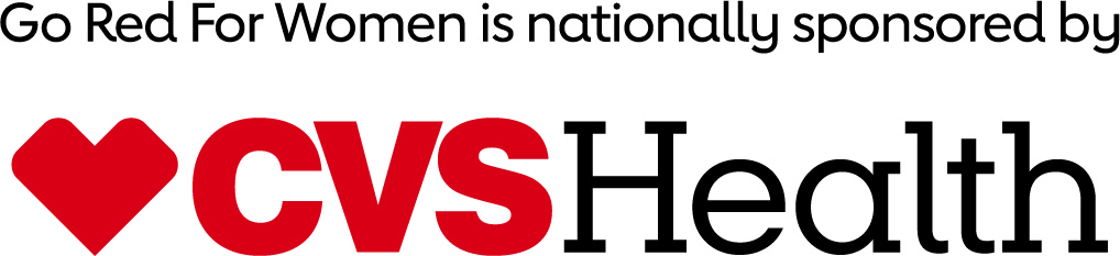 C V S Health Logo
