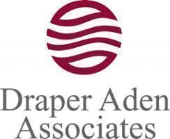 Draper Aden Associates