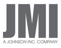 JMI A Johnson Inc Company Sponsor Logo