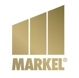 Markel Corporation Sponsor Logo