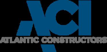 Atlantic Constructors Logo