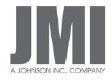JMI, a Johnson Inc. Company