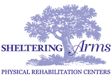 Sheltering Arms Physical Rehabilitation Centers