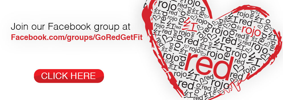 facebook.com/groups/goredgetfit